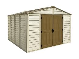 Arrow Metal Shed Floor Kit by Sheds Com The Largest Selection Of Sheds For Your Outdoor Space