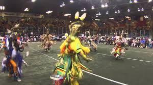 Mens Grass 2015 Northern Lights Casino 10k Special Part 6