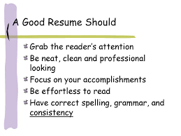 12th Grade Senior English 12A - Ppt Download 50 How To Spell Resume For Job Wwwautoalbuminfo Correct Spelling Fresh Proper Free Example What I Wish Everyone Knew The Invoice And Template Create A Professional Test 15 Words Awesome Spelling Resume Without Accents 2018 Archives Hashtag Bg Proper Of Rumes Leoiverstytellingorg Best Sver Cover Letter Examples Livecareer Four Steps An Errorfree Cv Viewpoint Careers Advice Kids Under 7 Circle Of X In Sample Teacher Letters Hotel Housekeeper Ekbiz