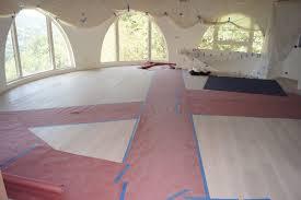 100 Peak Oak Flooring Ozark S Hardwood Installation Topanga Hardwood