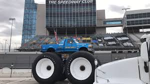 Pin By Scott Upchurch On Monster Truck Paint | Pinterest | Truck ... 10 Awesome Ford Monster Trucks Fordtrucks 2017s First Big Flop How Paramounts Went Awry No Limits Monsters At New Baylor Stadium Checkered Flag Promotions Beta Revamped Crd Truck Beamng Drawn Truck Grave Digger Monster Pencil And In Color Drawn The Of Mount Monstracity Finished For Now Jam Is Set To Invade Arenas Stadiums Nationwide With Pin By Scott Upurch On Paint Pinterest Jam Stowed Stuff Mountain Xpress Show 5 Tips Attending Kids Americas Has Gone Intertional Tbocom