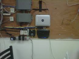 Nyphonejacks: Installation Of Linksys E1000 Router And SPA 8000 ... Ooma Home Security Review The Telo Voip System Gets A Download Ooma Gateway 0201100 Users Manual For 9to5toys Lunch Break Seagate 2tb Portable Hdd 70 Ravpower New Unit 8 Gadgets Vvip People Techmagz Ooma Telo Free Home Phone Service Voip Device 10253300 110 Lg Watch Urbane 200 Phone 2 System Bh Photo Video Amazoncom Office Small Business Installation Setup Youtube Acquires Aipowered Video Camera Platform Butterfleye Its