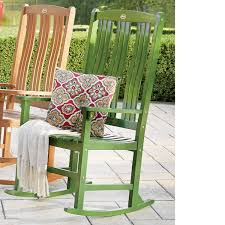 Solid Wood Rocking Chair | Montgomery Ward Wooden Rocking Chair On The Terrace Of An Exotic Hotel Stock Photo Trex Outdoor Fniture Txr100 Yacht Club Rocking Chair Summit Padded Folding Rocker Camping World Loon Peak Greenwood Reviews Wayfair 10 Best Chairs 2019 Boston Loft Furnishings Carolina Lowes Canada Pdf Diy Build Adirondack Download A Ercol Originals Chairmakers Heals Solid Wood Montgomery Ward Modern Youtube