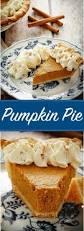 Japanese Pumpkin Pie Recipe by 63560 Best U003eawesome Blogger Recipes U003c Images On Pinterest