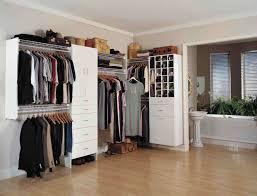 walk in closet ideas closet organization ideas for walk in