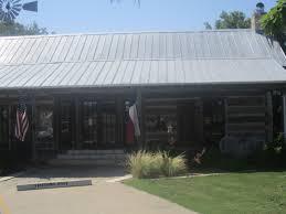 The Shed Menu Salado Texas by File Salado Tx Visitor U0027s Center Img 6202 Jpg Wikimedia Commons