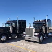100 Sherman Bros Trucking First Turn Home Facebook