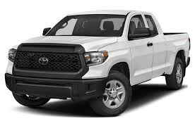 New 2019 Toyota Tundra - Price, Photos, Reviews, Safety Ratings ...