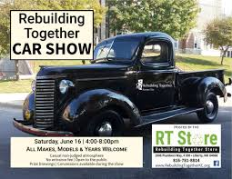 Rebuilding Together Kansas City – Serving Our Community Truck Works South Kansas City Automotive Jeep Accsories Xtreme Auto Custom In Canton Mabank Tx Burnett Trailers Trucks Container Sales Solomon Ks Running Boards Brush Guards Mud Flaps Luverne Lifted New Chevrolet For Sale In Merriam Home Stuff Wichita Productscustomization Chux Trux Citys Car And Accessory Experts