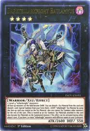 yugioh tcg article competitive corner top 8 satellarknights by