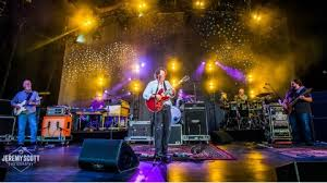 Widespread Panic Halloween 2015 by On New Year U0027s Eve Only Last 10 Widespread Panic Nye One Timers