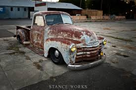 1950 Chevy Truck For Sale Craigslist | New Car Update 2020
