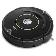 Roomba For Hardwood Floors Pet Hair by The Pet Bowl Circumventing Roomba 660 Hammacher Schlemmer