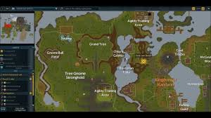 Runescape WaterFall Quest Walkthrough 2014 RS3 - YouTube Coal Ming World Association Ming Guide Rs3 The Moment What Runescape Mobilising Armies Ma Activity Guide To 300 Rank Willow The Wiki 07 Runescape Map Idle Adventures 0191 Apk Download Android Simulation Tasks Set Are There Any Bags Fishing Runescape Steam Community Savage Lands 100 Achievement De Startpagina Van Nederland Runescapenjouwpaginanl