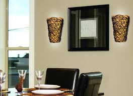 wireless wall lighting sconce for living room image of battery