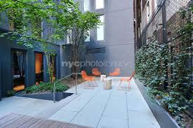100 Homes For Sale In Soho Ny 15 Renwick Street 601 Manhattan NY Linecity NYC Apartment