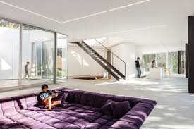 100 Living Rooms Inspiration 10 Cozy Living Room Designs For Your Friday Inspiration News