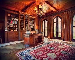 bureau classique le bureau en bois massif est une classique qui ne se démode pas