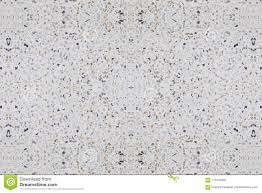 Download Terrazzo Flooring Texture Or Marble Beautiful Background Stock Photo