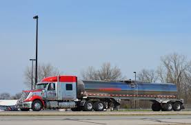 100 Tc Trucking I8090 In Western Ohio Updated 3262018