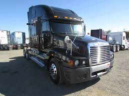 USED 2010 FREIGHTLINER CENTURY SINGLE AXLE SLEEPER FOR SALE IN CA #1208 Used 2007 Freightliner Columbia 120 Single Axle Sleeper For Sale In Lvo Tractors Semis 379 Peterbilt Single Axle Truck Single Axle Dump Truck For Sale Youtube Mack Cxp612 Box Sale By Arthur Trovei 2010 Scadia 125 Daycab 2009 Intertional Durastar 4400 5th Wheel Valley Commercial Trucks Miller Used 2004 Peterbilt Exhd California Compliant 1999 Rd690p Dump Trucks W Alinum Beds