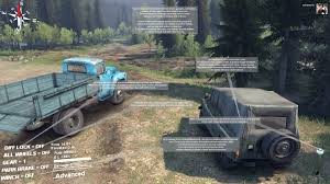 What Spintires Is And Why It's One Of The Top-Selling Games On Steam ... Deutz Fahr Topstar M 3610 Modailt Farming Simulatoreuro Best Laptop For Euro Truck Simulator 2 2018 Top 5 Games Android Ios In Youtube New Monstertruck Games S Video Dailymotion Hydraulic Levels For Big Crane Stock Photo Image Of Historic Games Central What Spintires Is And Why Its One Of The Topselling On Steam 4 Racing Kulakan Best Linux 35 Killer Pc Pcworld Scania 113h Top Line V10 Fs 17 Simulator 2017 Ls Mod Peterbilt 379 Flat V1 Daf Trucks New Cf And Xf Wins Transport News Award