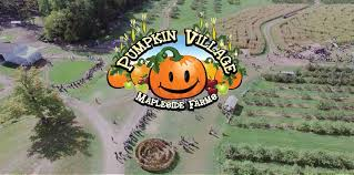 Pumpkin Patch Fort Wayne 2015 by Akron Ohio Area Corn Mazes Hay Rides Pumpkin Patches And Fall