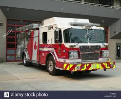 Smeal Fire Appliance, Vancouver, Canada 2018 Stock Photo: 217083683 ... Smeal S4455 Industrial Pumper Apparatus A Spartan Motors Brand On Twitter The Middletown Fire Danko Emergency Equipment Custom Trucks Co Fleet District Of Saanich Perrin Manufacturing Sg09 Apu Shellhamer Kingston Dept Spartansmeal Truck 1 T1 Basking In Th Flickr Department Village Fort Loramie Ohio Chassis Everythings Riding On It