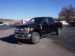 Republic Ford Lincoln Inc.   Ford Dealership In Republic MO 2018 Lincoln Pickup And Delivery Broll Youtube Mark Lt Reviews Research New Used Models Motor Trend For Sale 2006 Lincoln Mark 78k Miles Stk 20562b Wwwlcford Posh Pickup 1977 V 2015 Navigator First Look Truck Price Modifications Pictures Moibibiki Amazoncom 42008 Ford F150 62007 2017 Mkx Company Luxury Crossovers Chevrolet Silverado 1500 Pricing For Sale Edmunds Price Ausi Suv 4wd Lincoln Mark Lt Led Backup Reverse Lights 62008