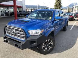 Used 2017 Toyota Tacoma TRD,Nav,local,one Owner For Sale ... What Cars Suvs And Trucks Last 2000 Miles Or Longer Money 67 Inspirational Used Toyota Pickup For Sale By Owner Toyota Classics On Autotrader 20 Photo New And 2004 Toyota Tacoma Xtra Cab Sr5 1 Owner For Sale At Ravenel Ford 1982 Classic Car Ellijay Ga 30536 Tacoma Double Cab For On Buyllsearch Exmarine Steals Truck During Las Vegas Shooting Days Later Gets Lancaster Pa Auto Cnection Of 2017 Honda Ridgeline Awd Rtle Road Test Review By Carl Malek 1993 4 Cyl 22 Re Clean Youtube
