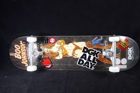 SKATEBOARD DGK COMPLETE SAF Titanium Trucks Spitfire Element Plan B ... Almost Skateboard Complete Impact Titanium Trucks Element Hummers For Sale New Car Models 2019 20 Plan B Team Og Full Multi Plan News Macs Huddersfield West Yorkshire Img_8419jpg Beach Buggy Pinterest Offroad Camper And Bkt 171 149 Wheels 2250 Sold Plan B Fab Gone Wild Felipe World 825 Ipdent Street Tech Deck Series 7 Bwing W 32mm Exodus 25 Ton Axles 1350 Classifieds Kraz Wikipedia Used Pudwill With Thunder C S Sporting 1967 Chevy C10 Photo Image Gallery
