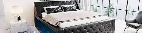 schlafzimmermöbel möbel für das schlafzimmer
