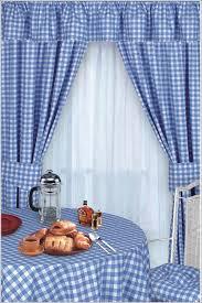 Kitchen Curtains Valances Patterns by Kitchen Contemporary Kitchen Curtains Contemporary Valances Diy