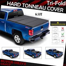 Tri-Fold HARD Tonneau Cover For 99-06 Chevy Silverado 1500 2500HD ... 06 Chevy Kodiak Crew Cab Dually On 28 American Force Wheels 2019 Chevrolet Silverado 3500hd Reviews Buy Tac Bull Bar For 9907 1500 07 Classicgmc Five Reasons V6 Is The Little Engine That Can Allison Automatic Trans Duramax Murfreesboro Truck Repair 50 Curved Led Light Bar Mount Bracket For 9906 Prices Announced Motor Trend Camburg Chevygmc 2wd Gen 2 Lt Kit Eeering Rough Countrys Gmc 2wd 15 Leveling Youtube 2006 Z71 Ext Hull Truth Boating And Fishing 2500hd Ls Regular Cab Pickup 60l V8