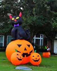 Walgreens Halloween Decorations 2015 by Halloween Decorations Clearance