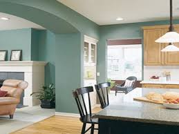 Best Interior Paint Colors For 2015 Dining Room Ideas Living Tips Tricks