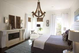 Bedroom Chandeliers Design Amazing Ideas For Soothing Master