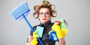 cherche travail femme de chambre femme de ménage le guide pour trouver une aide ménagère de confiance