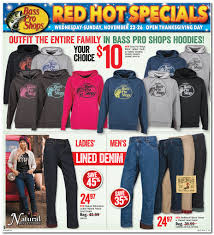 Black Friday 2017: Bass Pro Shops Ad Scan - BuyVia Bass Pro Shops Black Friday Ads Sales Doorbusters Deals Competitors Revenue And Employees Owler Friday Deals 2018 Bass Pro Shop Google Adwords Coupon Code November Cheap Hotel 2017 Ad Scan Buyvia Black Sale 2019 Grizzly Machine Tools 20 Off James Allen Cabelas Free Shipping Promo Codes November Giveaway Cirque Italia Comes To Harrisburg Coupon Code Dealhack Coupons Clearance Discounts