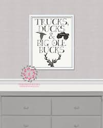 Trucks Ducks Big Bucks Deer Woodland Arrow Boy Room Printable Wall ... Its Time To Reconsider Buying A Pickup Truck The Drive Ducks Trucks And Big Ole Bucks Infant Boy Gift Set Onesie Soft Plush Maline Chrysler On Twitter Save Ram Stop By Trbuck Contest 201718 Scoring Results Chuk3281 Mar 240k Website Images 15x1000 Mech Must Have Pdf For Cash How To A Semitruck And Earn Best Deer Decal Ever Bowhuntingcom Fairwarning Article Safety Coalition Black Isobar Buckwoodsdesignco Buck Camo Biggest Truck This Giant Is The Most Awesome Thing Youll See Today Some Of Bigger Bucks Taken My Camp This Year Hunting
