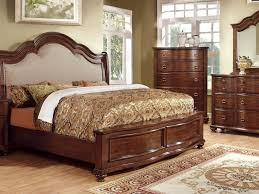 Porter King Sleigh Bed by Sleigh Bed California King Sleigh Bed Frame Ideas All U Bedroom