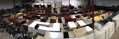 fice Furniture Warehouse