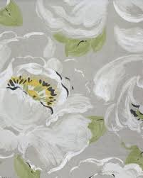 Fabric For Curtains South Africa by Best 25 Curtain Fabric Ideas On Pinterest Sewing Curtains Diy