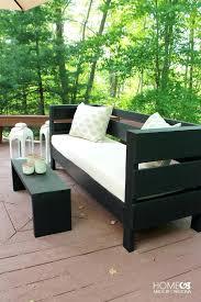 build patio furniture u2013 bangkokbest net