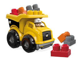 Mega Bloks Caterpillar Lil' Dump Truck, Storage & Accessories ... Dump Truck With A Face Mega Bloks Cstruction Vehicle Work 13 Top Toy Trucks For Little Tikes John Deere Dump Truck 0655418010 Calendarscom First Builders 20 Blocks Kids Building Play Bloks Dump Truck In Chelmsford Essex Gumtree Mega From Youtube Large Heaven Lisle Pinterest Bloks Lil Set Walmart Canada Caterpillar Storage Accsories Hurry Only 1799 Blaze And The Monster Machines Playsets