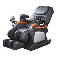 massage chair high technology icomfort massage chair icomfort