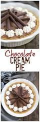 Splenda Pumpkin Pie Crustless by 1659 Best Delightful Desserts U0026 Pies Images On Pinterest Dessert