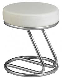 Modern Vanity Chairs For Bathroom by Bathroom Beautiful Vanity Stool Ideas For Your Bathroom Swivel