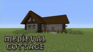 Minecraft - How To Build A Medieval Cottage - Tutorial | Minecraft ... Jgrtcnitfbnjt On Twitter Minecraft Tutorial How To Build A Minecraft Farm Idea Google Search Pinterest To A Horse Barn Youtube Part 1 Complex Small House Medieval Make Police Car Building House Modern In Youtube Arafen Gaming Xbox Xbox360 Pc House Home Creative Mode Mojang How Build Tutorial Easy Cow Gothic
