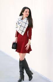 best 25 burgundy sweater dress ideas on pinterest sweater